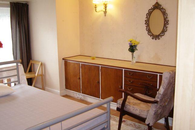 Bedroom of Ventnor, Stanmore HA7
