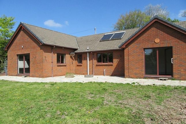 Thumbnail Property to rent in Church Road, Gorslas, Llanelli, Carmarthenshire.