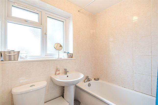 Picture No. 19 of Cranston Close, Ickenham, Middlesex UB10