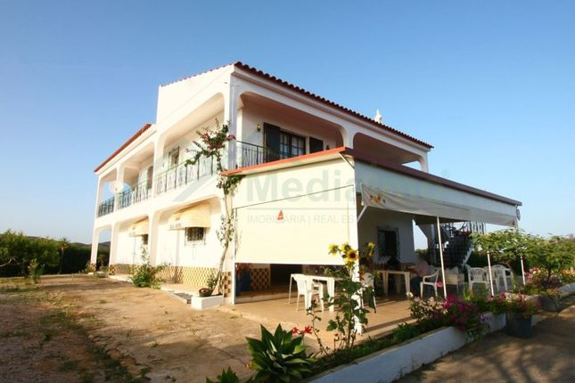 3 bed detached house for sale in Tavira (Santa Maria E Santiago), Tavira (Santa Maria E Santiago), Tavira