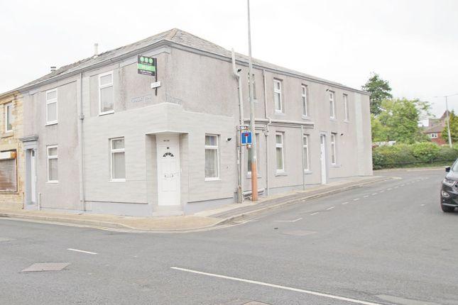 Thumbnail Studio to rent in Whalley Road, Accrington
