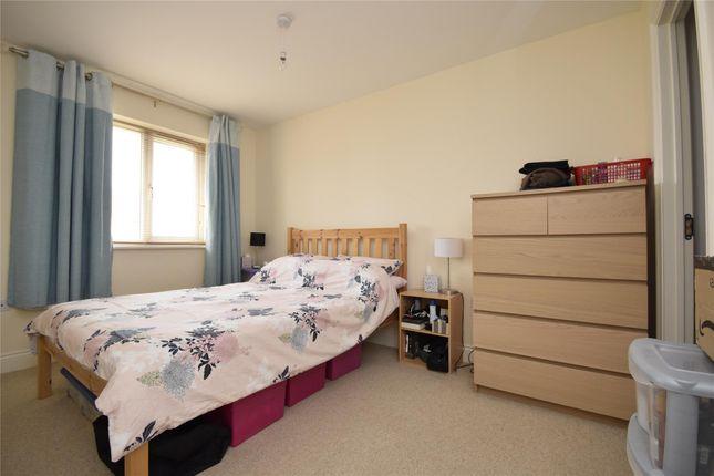 Master Bedroom of Clearwell Gardens, Cheltenham GL52