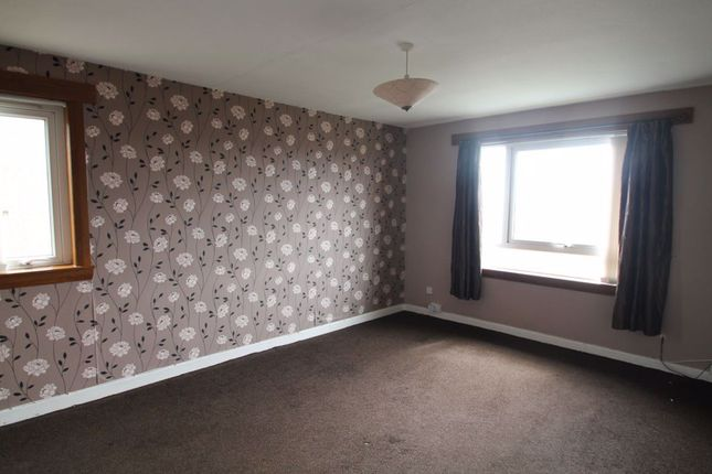 Thumbnail Flat to rent in Colinton Place, Dundee