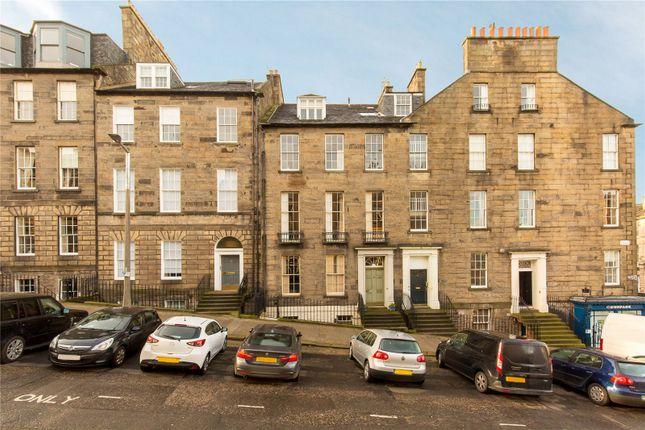 Picture No. 16 of Dublin Street, New Town, Edinburgh EH1