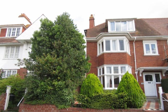 Img_1796 of Velwell Road, Exeter EX4