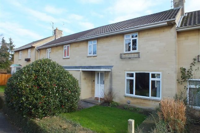 3 bed property for sale in Kingsfield, Bradford On Avon, Wilthsire