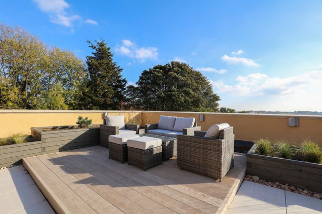 Flat for sale in Apartment 2, Ridgemount, Ranmoor