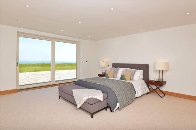 Bedroom of Teignmouth Road, Maidencombe, Torquay TQ1
