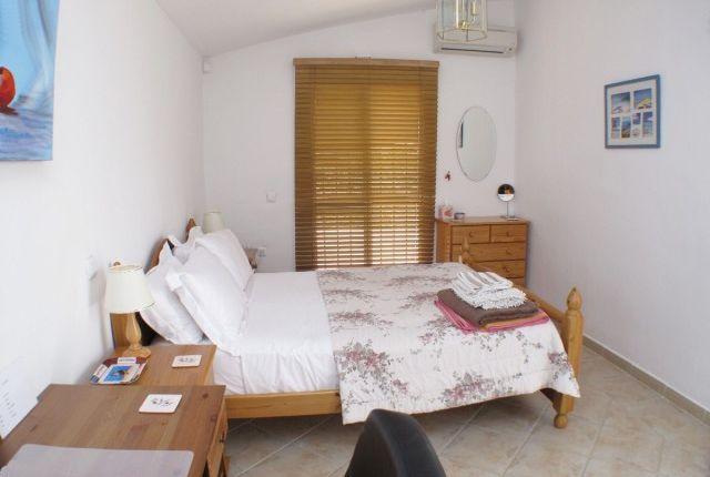 Bedroom3A of Spain, Málaga, Viñuela