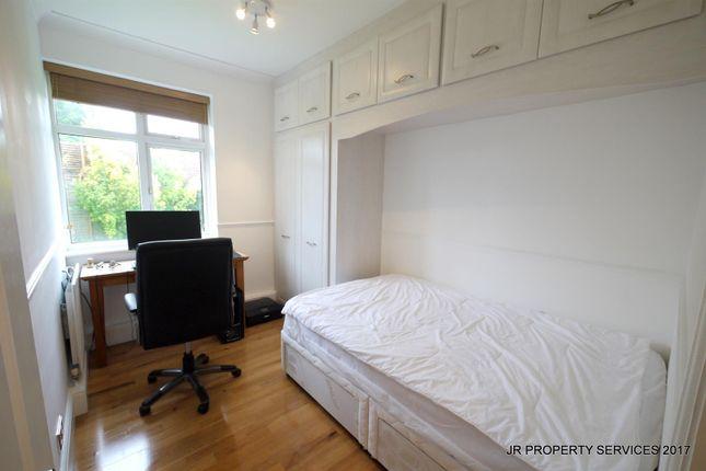 Bedroom 4 of Southbrook Drive, Cheshunt, Waltham Cross EN8
