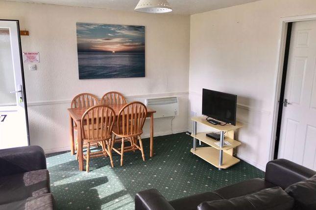 Lounge2 of Back Market Lane, Hemsby, Great Yarmouth NR29
