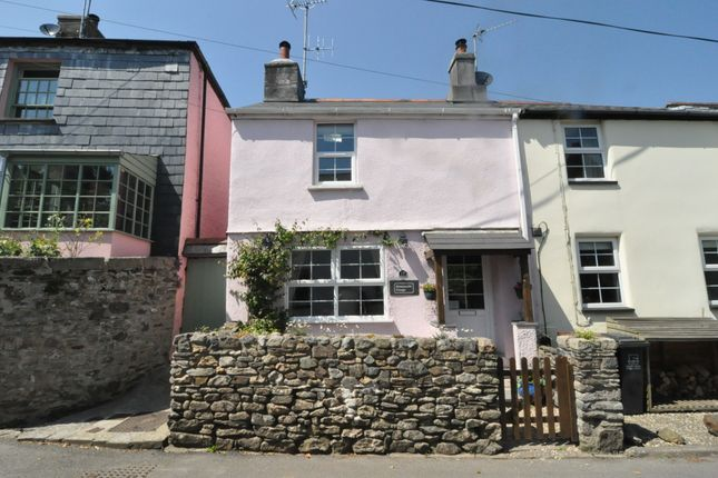 Lutterburn Street, Ugborough, Ivybridge PL21