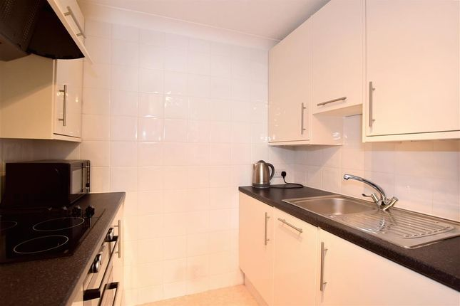 Kitchen Area of Dyke Road, Brighton, East Sussex BN1
