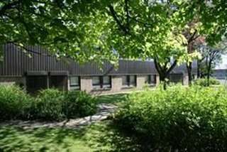 Serviced office to let in Munro Business Park, Kilmarnock