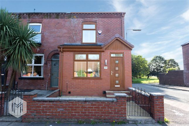 Picture No. 22 of Deane Church Lane, Bolton, Greater Manchester BL3
