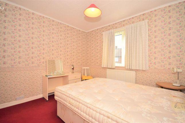 Bedroom 2 of Palmstead Road, Pennywell, Sunderland SR4