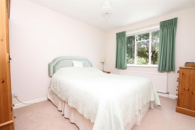 Bedroom 3 of Thornhill Road, Ickenham, Uxbridge UB10