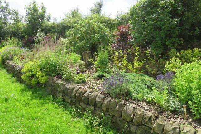 Photo 7 of Windyway Cross Farm, Winkhill, Leek ST13