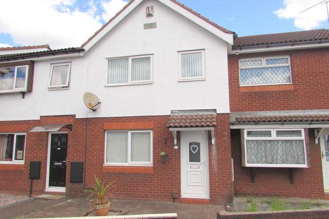 Img_2678 of Lovely Lane, Warrington WA5