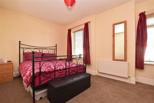Bedroom 1 of Monson Road, Redhill, Surrey RH1