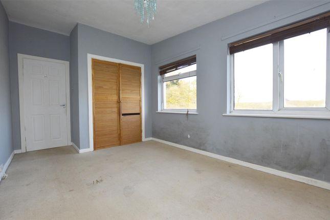 Bedroom One 2 of Woodside, Midsomer Norton, Somerset BA3