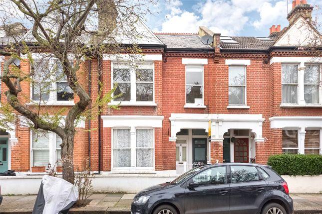 2 bed flat for sale in Lambrook Terrace, London SW6