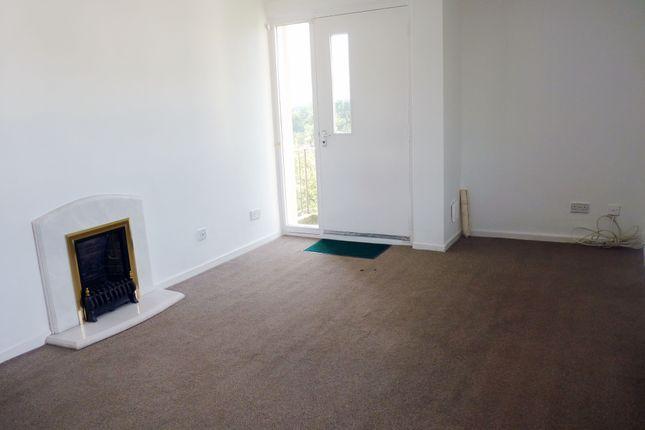 Lounge of Ayton Park South, Calderwood, East Kilbride G74