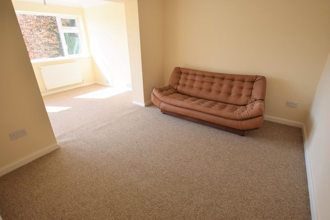 Lounge of Camber Drive, Pevensey Bay BN24
