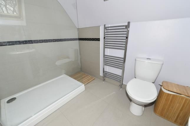 En-Suite of Garbutts Lane, Hutton Rudby, Yarm TS15