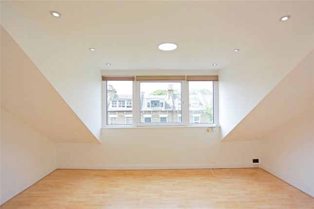 Thumbnail Property for sale in Moray Road, London