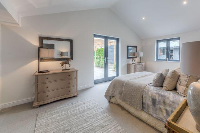 Bedroom of Tortington Lane Farm, Tortington Lane, Arundel BN18