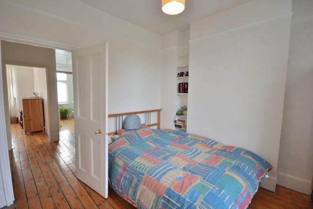 Bedroom 2 of Ulleswater Road, Palmers Green N14