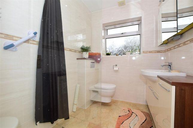 Bathroom of Rosemount Close, Loose, Maidstone, Kent ME15