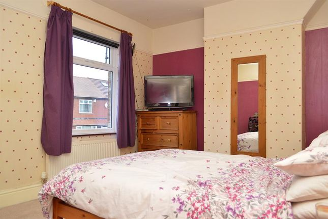Bedroom 1 of Corona Avenue, Hollins, Oldham OL8