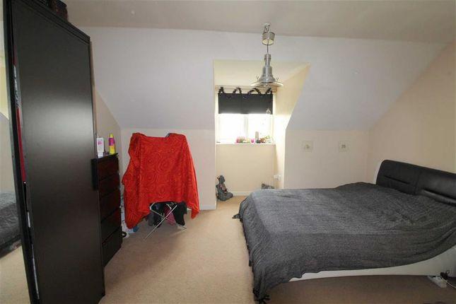 Bedroom 1 of Tolsey Gardens, Tuffley, Gloucester GL4