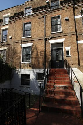 Terraced house for sale in Holland Park Avenue, Holland Park