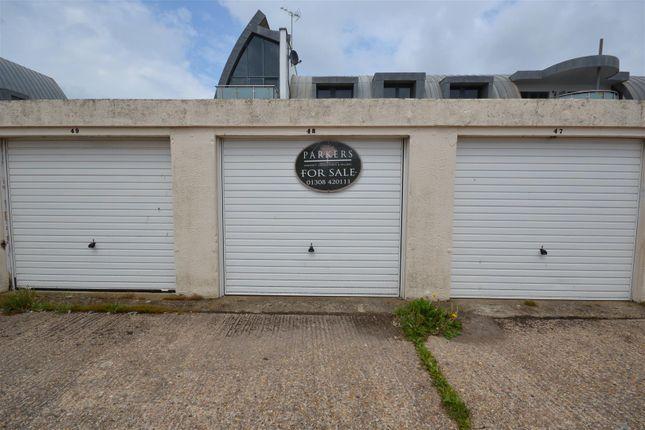 Dsc_0735 of Shipyard Estate, West Bay, Bridport DT6