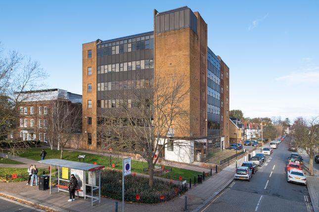 Thumbnail Office to let in Harlequin House, 7 High Street, Teddington