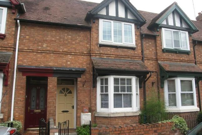 Thumbnail Property to rent in Kings Road, Evesham