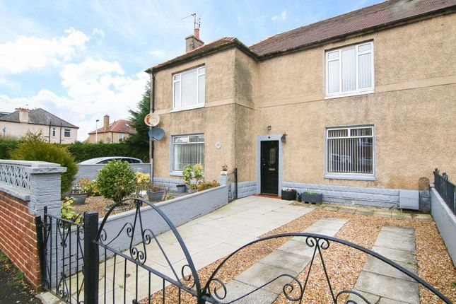 Find 3 Bedroom Flats for Sale in Edinburgh - Zoopla
