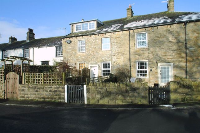 2 bed cottage to rent in South Street, Gargrave, Skipton