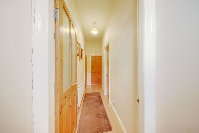 Entrance Hall of Mindrum Terrace, North Shields, Tyne And Wear NE29
