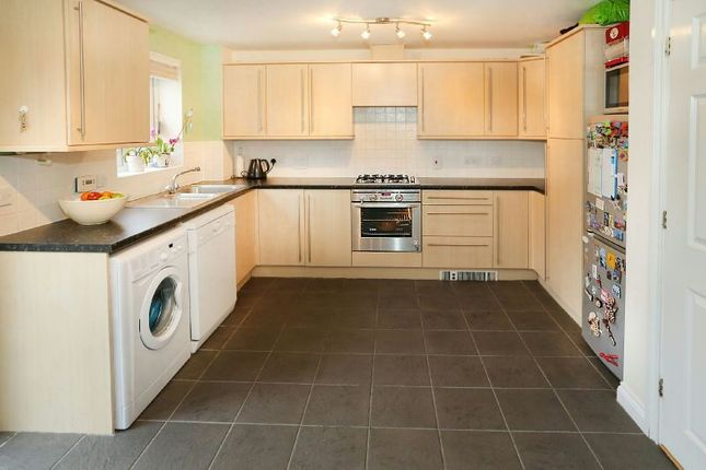 Kitchen of Pippin Grove, Shinfield, Reading RG2