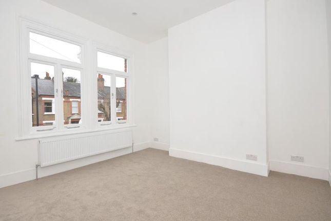 Bedroom 2 A of Northbrook Road, London N22