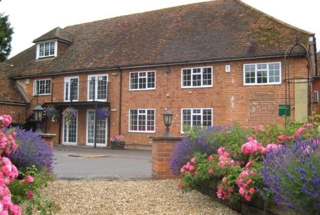 Thumbnail Office to let in Tower House Suite A1, Ground Floor, Latimer Park, Latimer Road, Chesham, Buckinghamshire