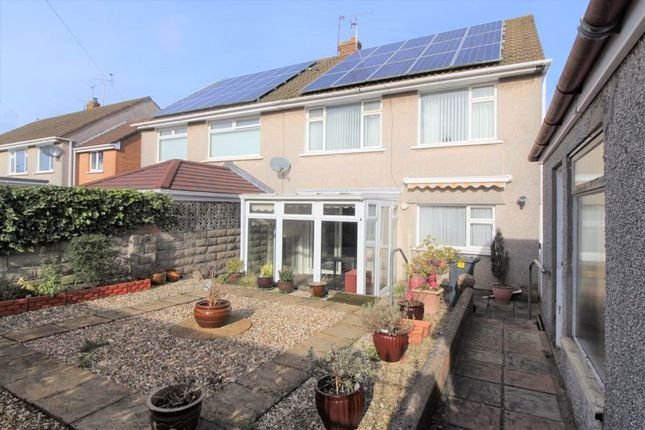 Photo 21 of Cae Bach Close, Michaelston-Super-Ely, Cardiff CF5