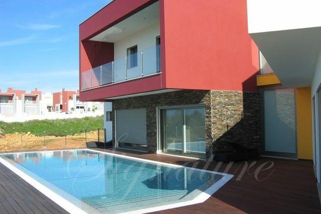 Thumbnail Villa for sale in Ferragudo, Lagoa, Algarve, Portugal