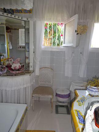 Dormitorio De Habitación Principal En 1 Planta (2)
