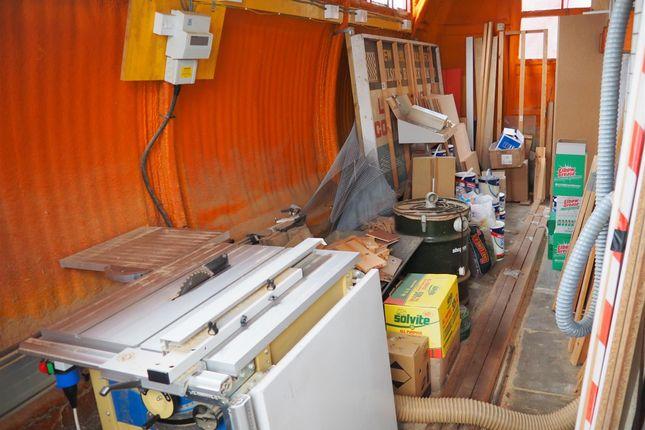 Photo 4 of Hardware, Household & Diy WF6, West Yorkshire