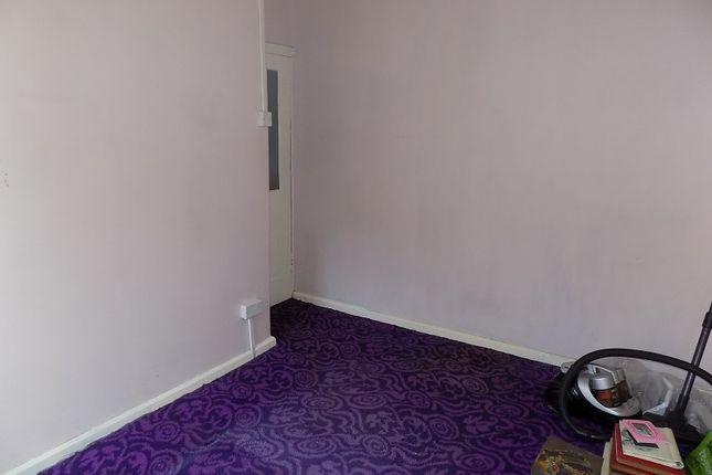 Bedroom 2 of River Terrace, Treorchy, Rhondda Cynon Taff. CF42